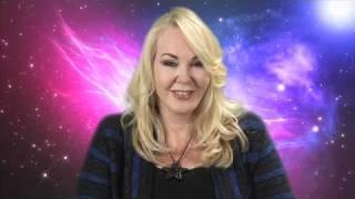 January 2011 Horoscope - Cancer
