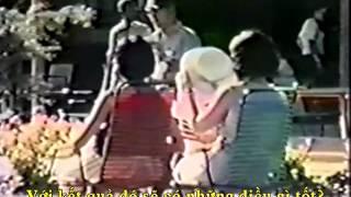 [3F Fan Sub] Fujiko F Fujios Document Film