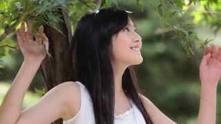 【HUSTLE PRESS】篠山紀信「laugh&smile」vol.1 恒松祐里① フレッシュガ...