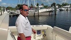 2018 Boston Whaler 420 Outrage For Sale at MarineMax Sarasota