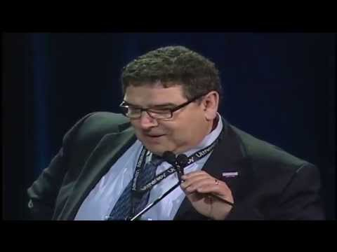 Laser 2015 - ASLMS Annual Conference Wrap-up Session