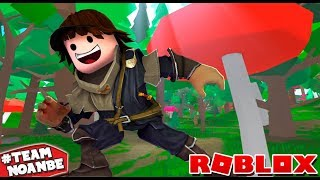 BETA Roblox Vesteria New Roblox 2019 events