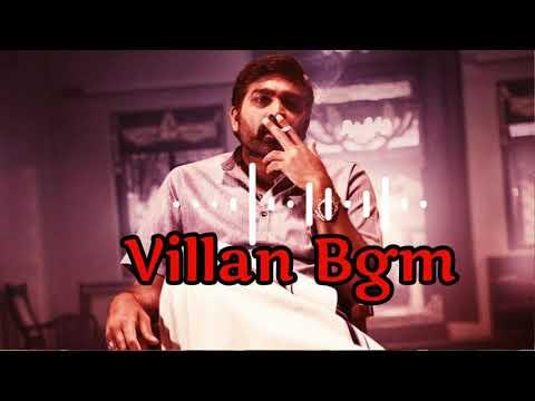 uppena-villain-rayanan-bgm- -uppena-vijay-sethupathi-bgm- -uppena-villain-bgm-music
