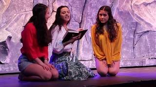 Mamma Mia! at Syosset High School - General Admission $15