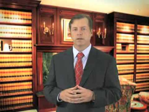 Baton Rouge Auto Accident Lawyers Gonzales Car Accident Attorneys Louisiana