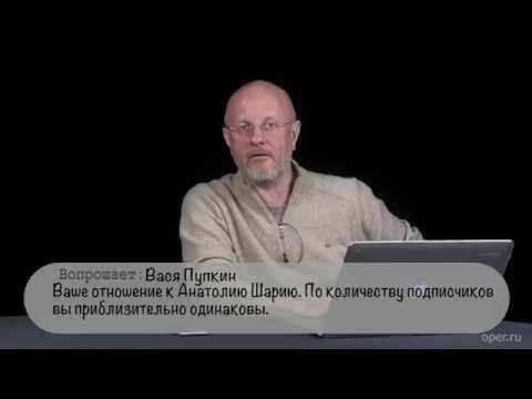 Ростислав Ищенко: Украина теряет транзит российского газа