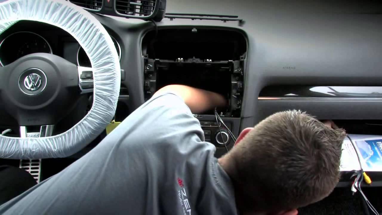 Zenec nc2011d sistema di navigazione per veicoli for Sistema di filtraggio per laghetto