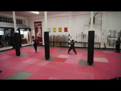 Black Belt Degree Test 12 10 15