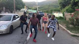 bg dancerz gimmi 7 dance moves