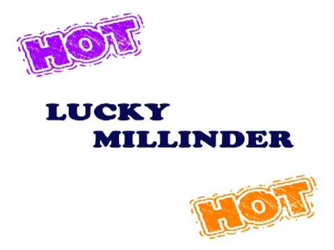 Lucky Millinder - When Irish Eyes Are Smiling