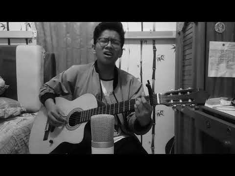 Adera - Serpihan Hati (Acoustic Cover)
