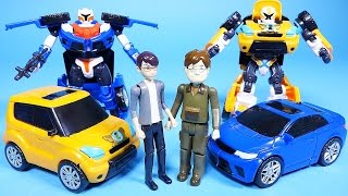 Video Tobot car toys transformers robot cars Hello Carbot and Deltatron 또봇 download MP3, 3GP, MP4, WEBM, AVI, FLV September 2018