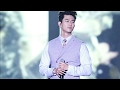 Taecyeon's Solo Angle  2pm -         (don't Forget)  Galaxy Of 2pm