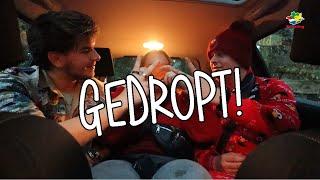 GEDROPT! EN NIEUWS | #175