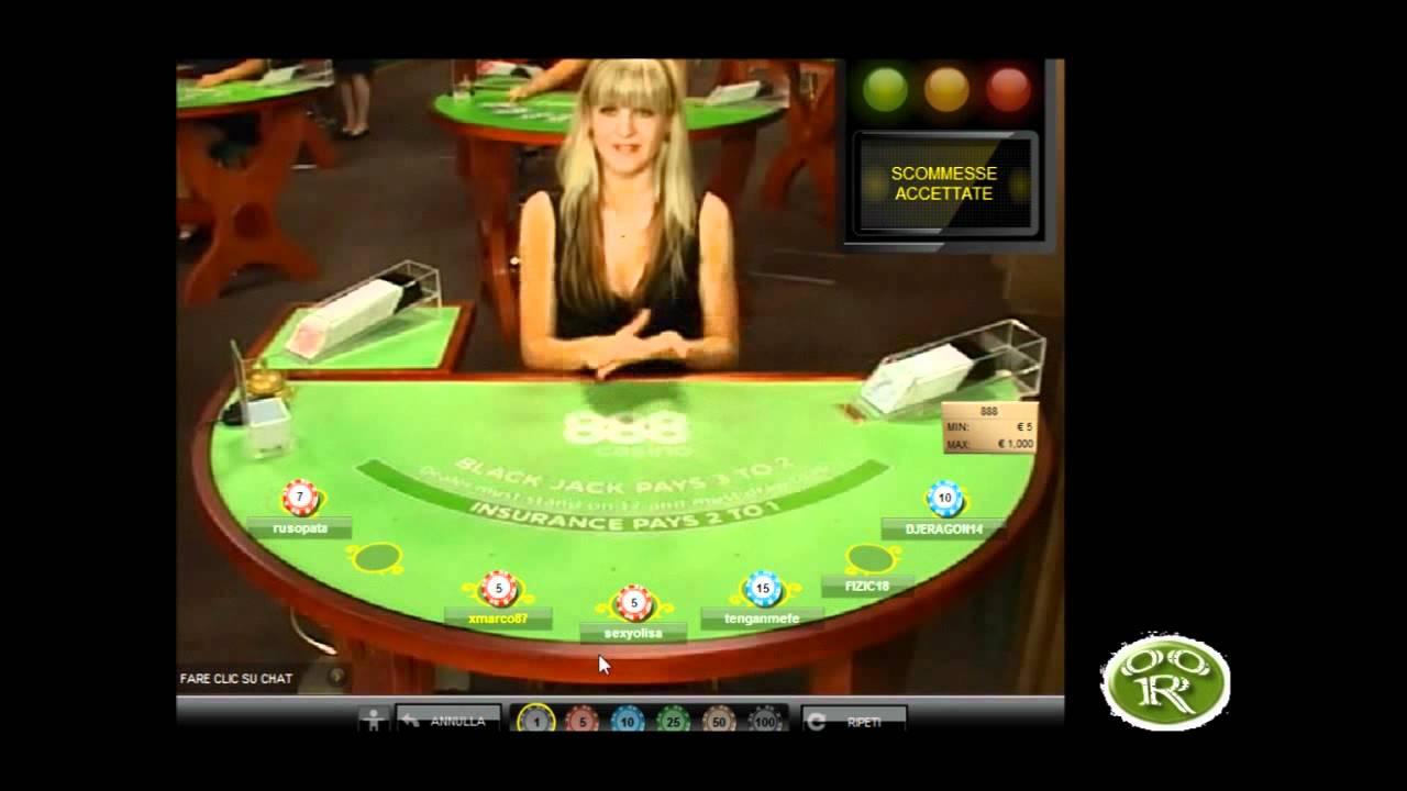 How to win blackjack online