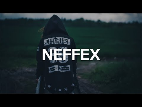 NEFFEX - Cold [ Royalty Free Music NCS ] ⚡