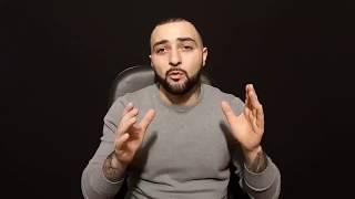 Видео ролик о том, как реально заработать  Олимп трейд