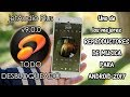 jetAudio Music Player Plus v.9.0.0 | UNO DE LOS MEJORE REPRODUCTORES DE MUSICA 2017