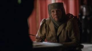 Cersei to Olenna