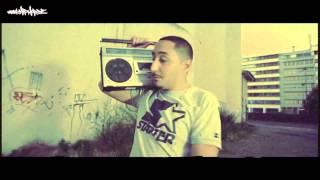 Eko Fresh - Raplexikon