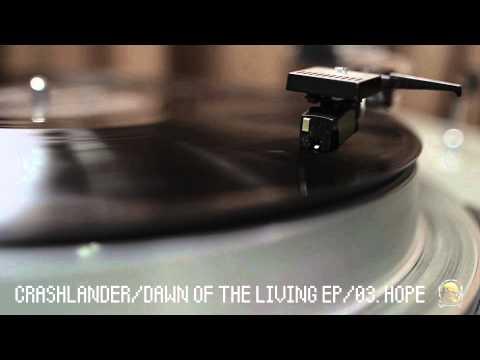 Crashlander - Hope