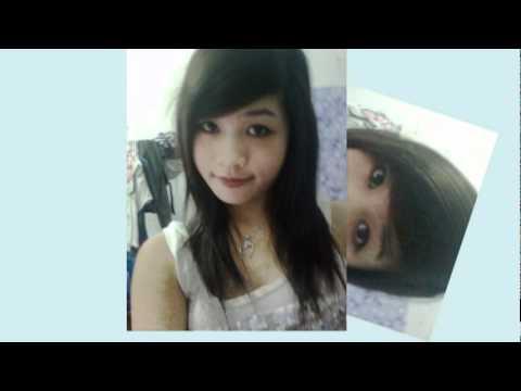 Girl Xinh Bn