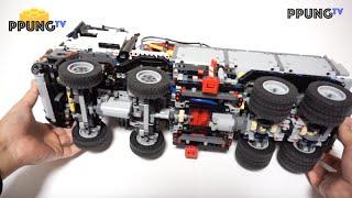 видео Арос-1 Compact