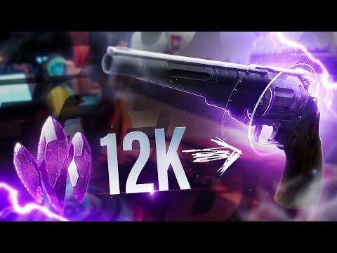 12K Shards = Finally Got My Perfect Dire Promise (52 Defeats)