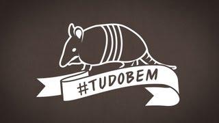 Scracho - #TudoBem (O Mundo Até Aqui)