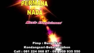Download lagu Permana Nada Papatong by Dewi Denox MP3