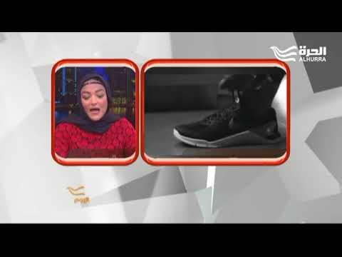 تسلقت الجبال ووضعت الرياضيات المحجبات على الخارطة  - 16:21-2018 / 8 / 9