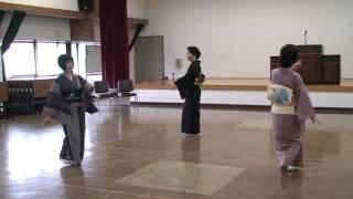 H24 レクダンス 東京スカイツリー音頭1 thumbnail