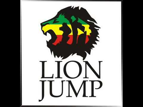 Lion Jump