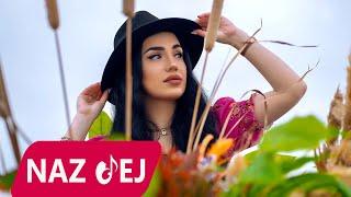 Naz Dej - Aweli 2021 (Official Music Video)