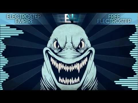 Ton!c Aka Deorro - For President (Original Mix) [Panda Funk Freebie]