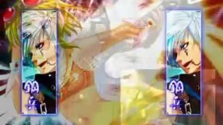 【温暖化合唱】メグメグ☆ファイアーエンドレスナイト【爆音推奨】