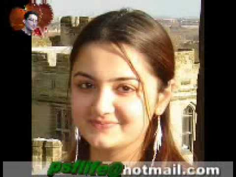 musharaf bangash new songs 2010