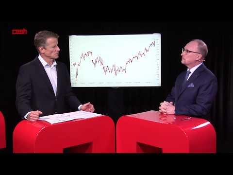 Börsen-Talk vom 1. Dezember 2017