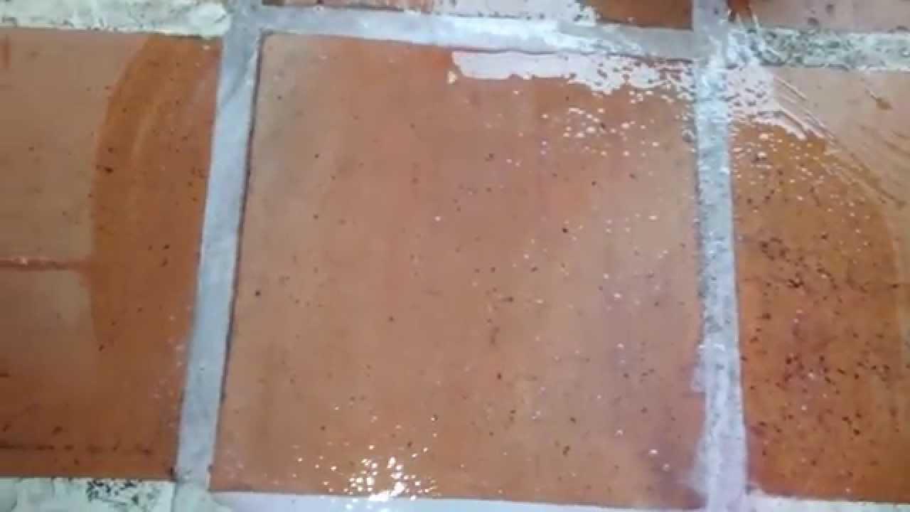 como limpiar pisos de tabln y tableta  YouTube