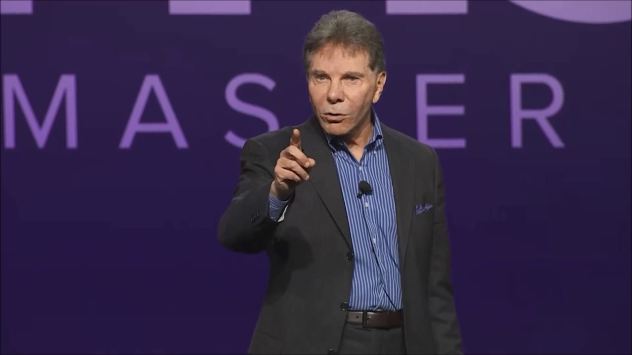 Robert Cialdini for major pharmaceutical company