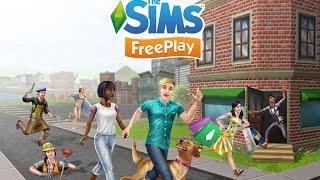 Sims 4: Как заработать(получить) много симолеонов(денег) ничего не делая (без читов!!!)