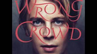 Sparrow -Tom Odell