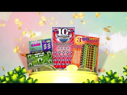 New Mexico Lottery A Lotto Lucky Fun!