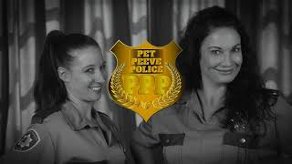The EXTENDED Pet Peeve Police Promo Clip