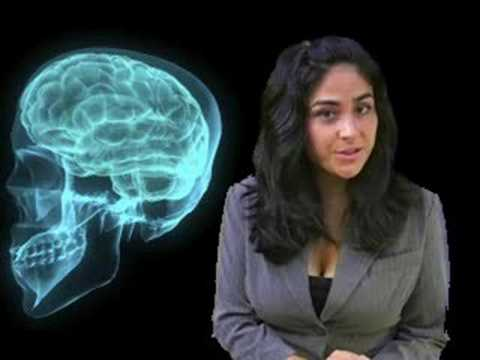 Brain Washing, Mind Control, Torture, Guantanamo, Mk Ultra