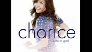 LOUDER REMIX (CHARICE )