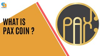 1-what-is-pax-coin