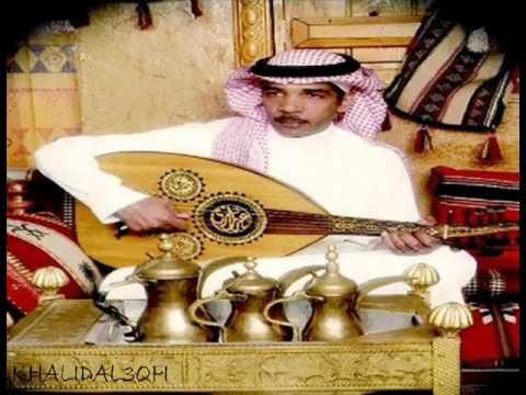 عزازي - مالك علي يمين يازهرة الياسمين.flv: