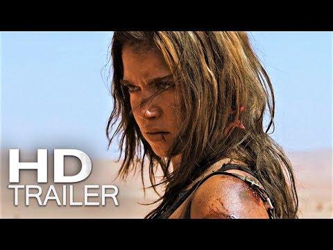 Filmes Lançamentos🎬 filme de ação 2020 filme completo dublado hd filme de aventura 2020 🎬 from YouTube · Duration:  1 hour 25 minutes 12 seconds