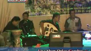 Video Mbrebes Mili..QOMARUN.Nurul Hakim Audul Marom feat ELPES download MP3, 3GP, MP4, WEBM, AVI, FLV Juni 2018